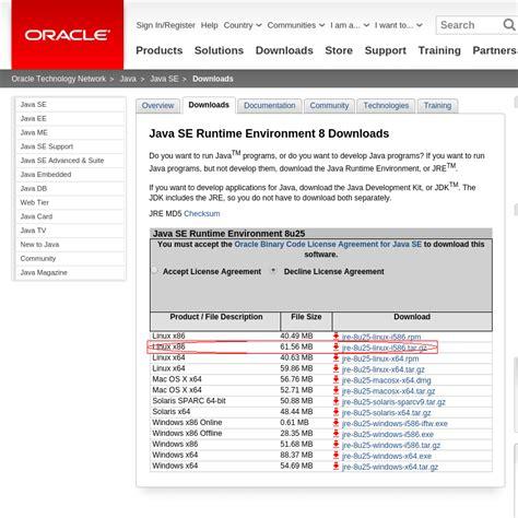 The Java 8 Update 45 32 Bit Free Download {Forum Aden}